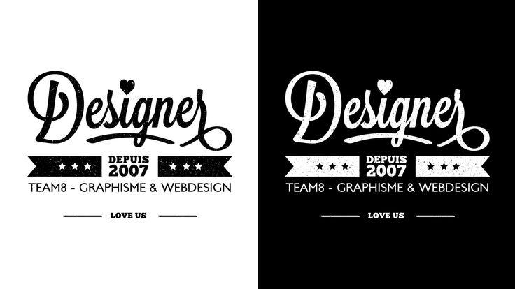 Comment créer un logo professionnel avec Illustrator ? Cette question revient de plus en plus souvent dans les commentaires du site et sur nos réseaux sociau...