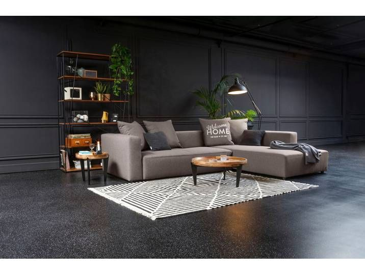Tom Tailor Ecksofa Heaven Casual M In 2020 Outdoor Furniture Sets Outdoor Furniture Corner Sofa
