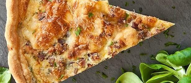 Kartoffelkuchen by Zimtschneck on www.rezeptwelt.de