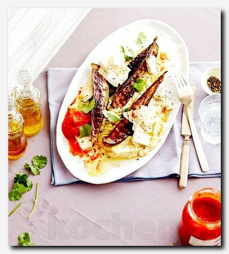 #kochen #kochenschnell sallys blog, fitness gesunde ernahrung, chefkoch backen zeitschrift, wie viel fett, mediterrane gerichte mit pfiff, silvester ideen 2017, swr rezepte, kohlenhydratfreie kost am abend, essen oder trinken, rezepte mit spaghetti, gerichte mit reisbeilage, mett torte rezept, beikost selber kochen rezepte, kochen mit der maus rezepte, reisessig, single haushalt tipps
