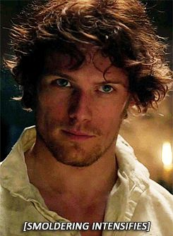 5 Reasons We Love Watching: Outlander | zaz | News | SideReel