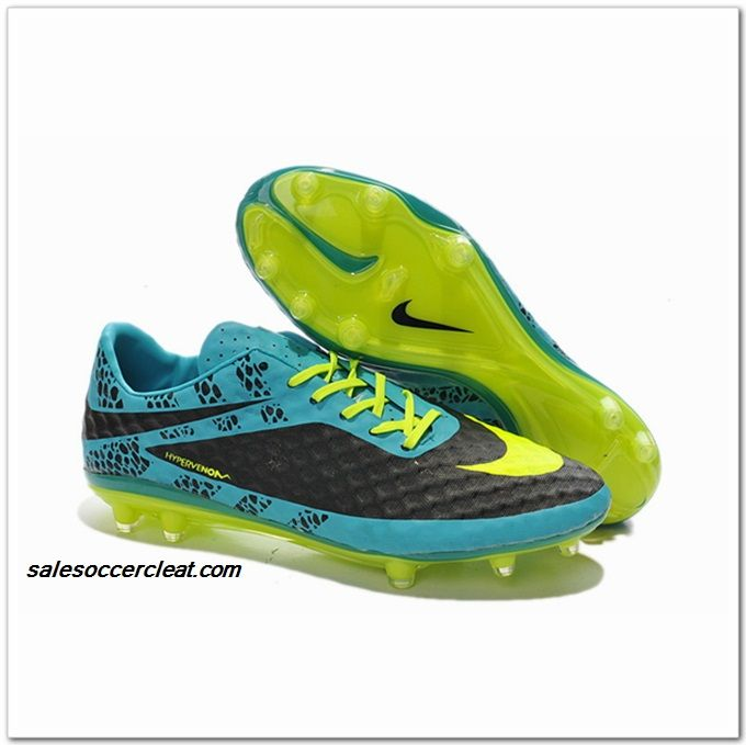 nike roshe run chausport - Nike Hypervenoms Customize FG 2015 Neymar Colors $61.00 | New ...