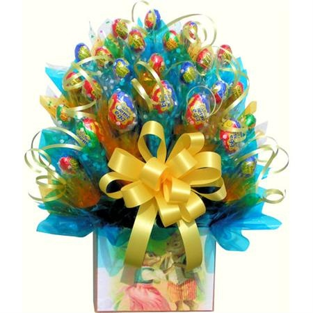 Image detail for -Candy Bouquets | Candy, Sweets | Flavor Of Life