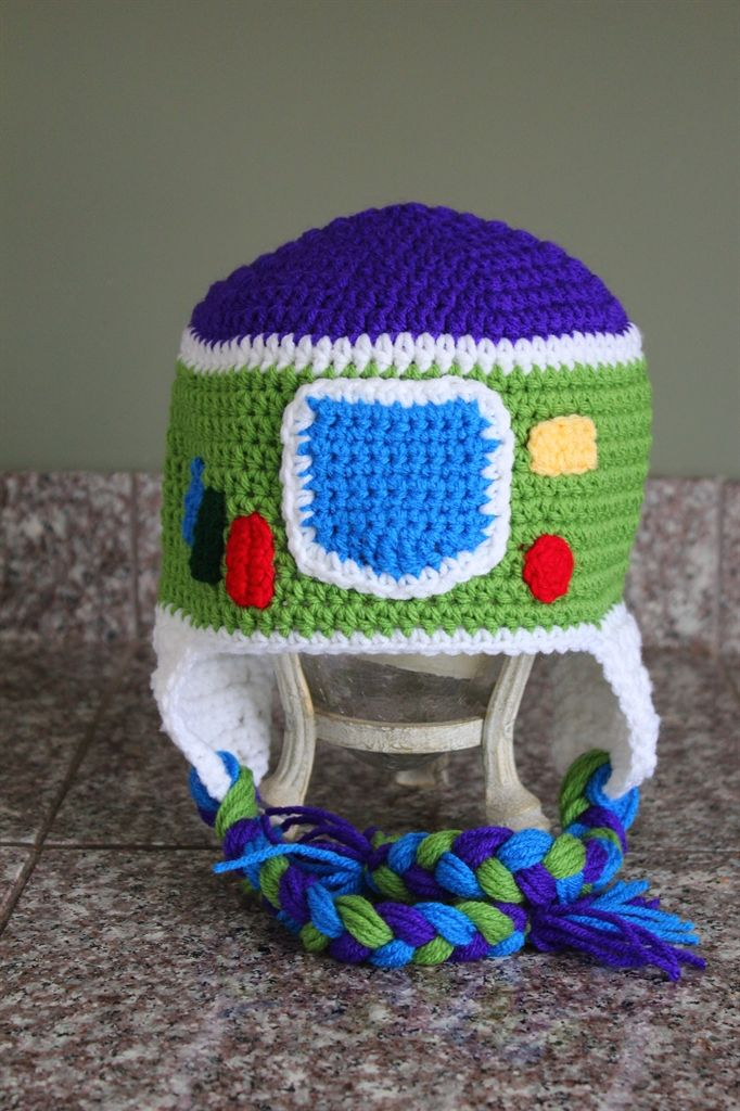 27 best images about Christys Crochet on Pinterest Buzz ...