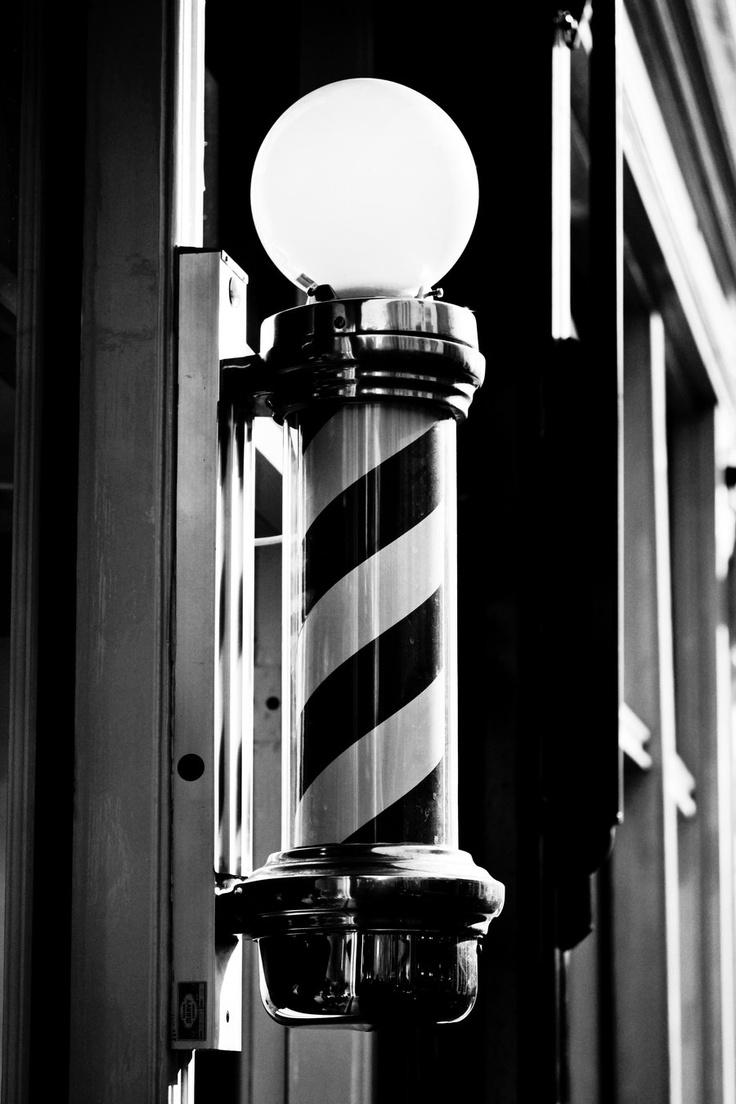 Barber's Pole by Z-GrimV.deviantart.com on @deviantART