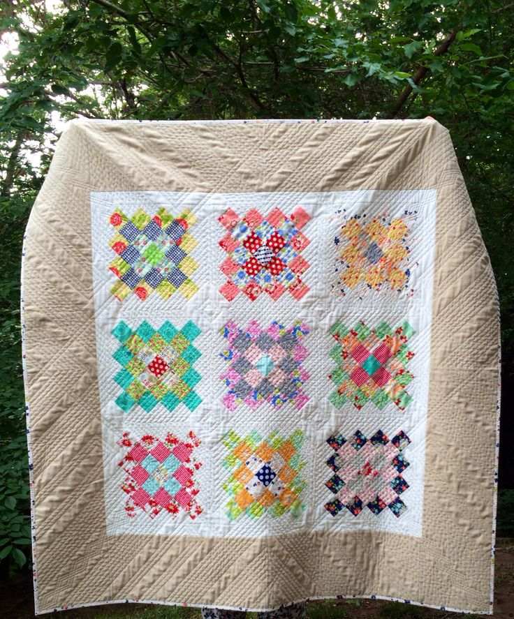 20 best My Quilt Designs and Ideas images on Pinterest | Quilt ...