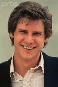 young Harrison Ford - - Yahoo Image Search Results