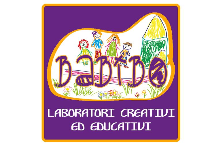 http://babibologna.blogspot.it/