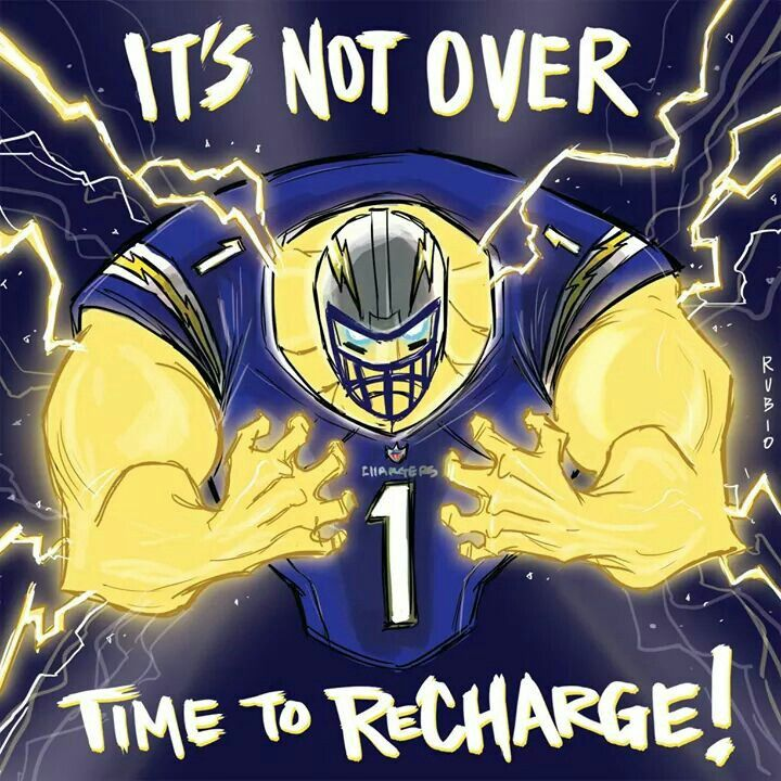 San Diego Chargers Art: 17 Best Images About San Diego Chargers On Pinterest