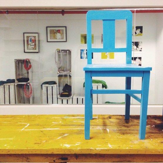 """Oficina Café Criativo – alia arte e cozinha, num ambiente acolhedor A oficina Café criativo ou Oficina CC, como preferirem chamar-lhe, trata-se de um espaço localizado no Porto, mais propriamente na Rua da Torrinha e é um espaço que alia uma oficina """"viva"""", um café, uma loja e muita arte à mistura.  #Portugal #Cultura #empreendedorismo"""