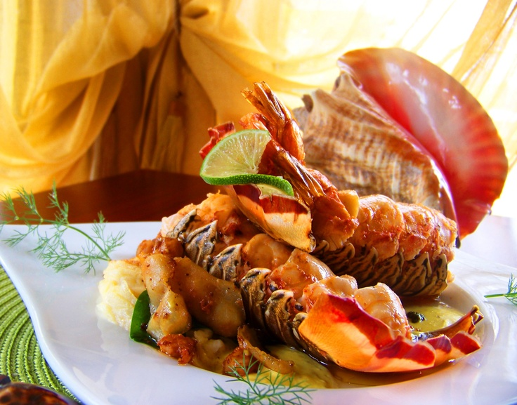 49 best images about favorite Belizean food and products on Pinterest