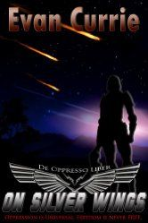 On Silver Wings (5 Book Series)