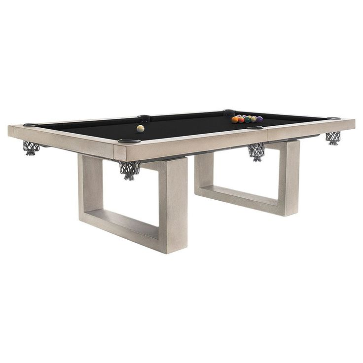 17 Best Ideas About Pool Table Games On Pinterest Play