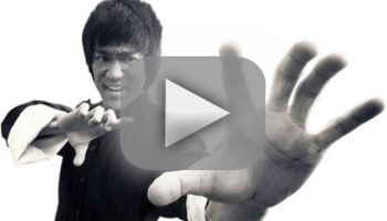I am Bruce Lee (2011) - Film Biografic
