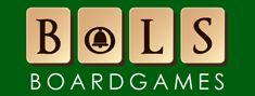 bols boardgames, scrabble cheat, words with friends cheat, scrabble word finder, word finder --> http://www.bolsboardgames.com/