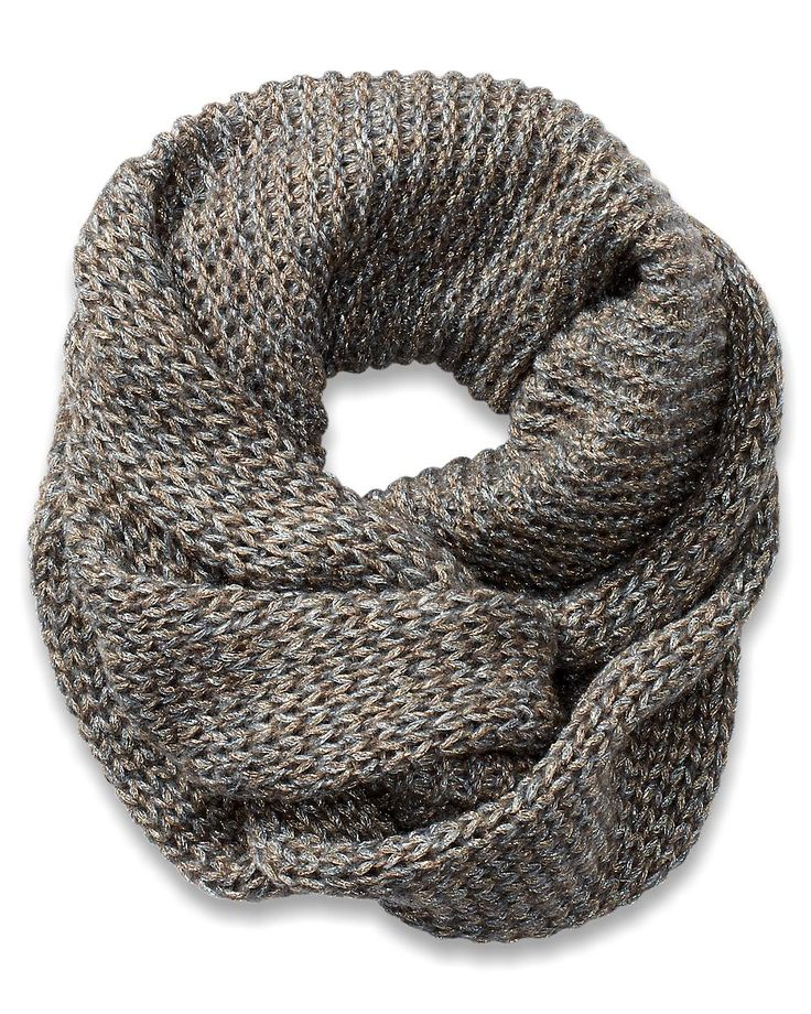Melifont Knit Scarf>Light grey long sleeve lined with yellow> Yellow Skinny Jeans> Dark Grey Combat boots