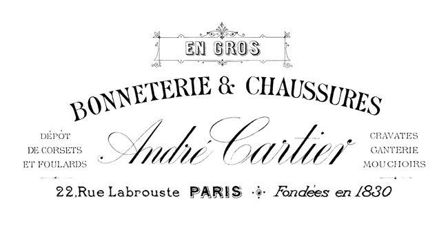Gráficos con tipografía francesa - Sweet Things                                                                                                                                                                                 Más