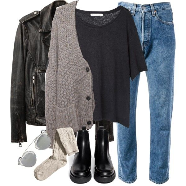 Untitled #1286 by marybarber on Polyvore