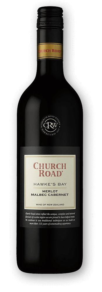 Church Road Winery. Napier (Taradale) NZ. has kids menu open in winter.
