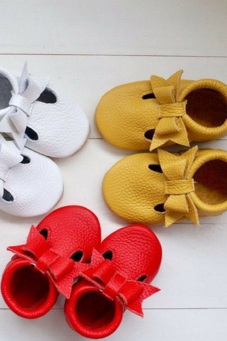 Ideas For Your Baby Shower Registry These T Strap Moccasins From Etsy Were Featured In The Strategist As Perfect Gift Or First Birthday