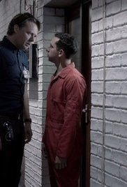 Misfits Season 4 Ep 3. Finn is confused when stepmother Lisa tries to seduce him and even more so when Mike,the man he believed was his father,says Finn is not his son after all. Curtis makes headway with Lola ...