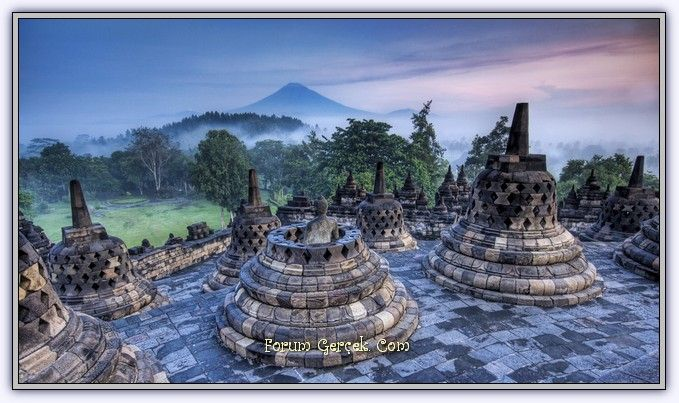 ratcliff buddhist personals Find this pin and more on oh the places you'll go by rawrxpandaxrawr borobudur is a buddhist stupa and temple complex in central java, indonesia dating from the century, and a unesco world heritage site.