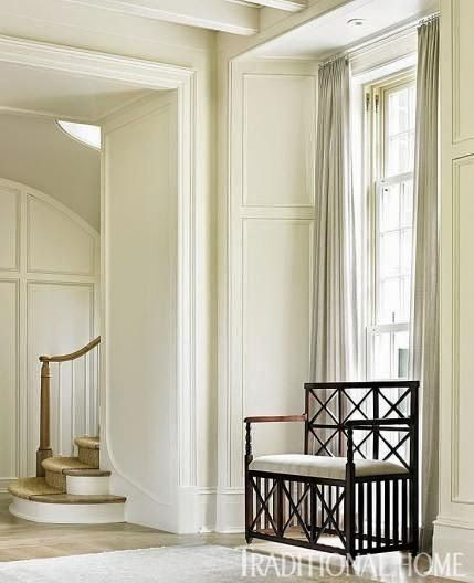 42 Gorgeous Living Room Color Ideas For Every Taste Best: 42 Best Wall Moldings Images On Pinterest