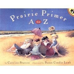 The 82 best dramatic play prairie images on pinterest dramatic prairie primer fandeluxe Choice Image