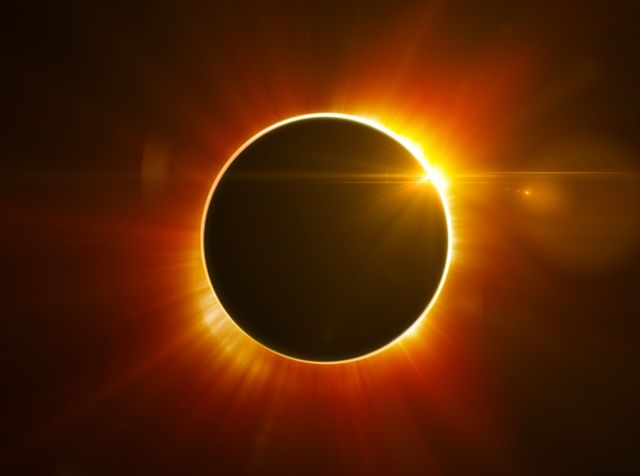 Solar eclipse May 20th, 2012. This definitely would have been worth flying back to Arizona for. I better plan for the next one in 2017 when it passes by Southern Ontario!