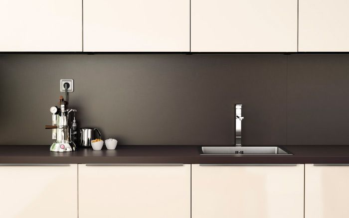 Kok Vitt Ikea : ikea kitchen ideas kitchen design ikea kitchens design blog