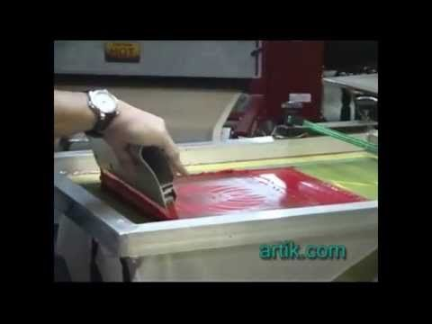 Custom T-Shirt Printing | Screen Printing | Toronto, Canada