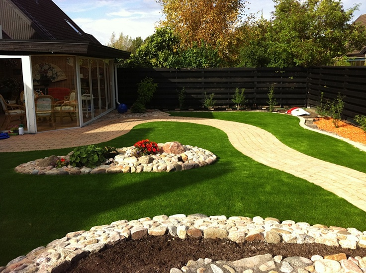 266 Best Artificial Turf Amp Lawnless Yards Images On