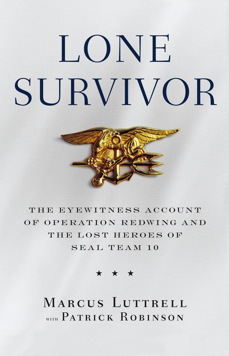 336 best ebooks images on pinterest books to read libros and lone survivor by marcus luttrell patrick robinson ebook fandeluxe Gallery