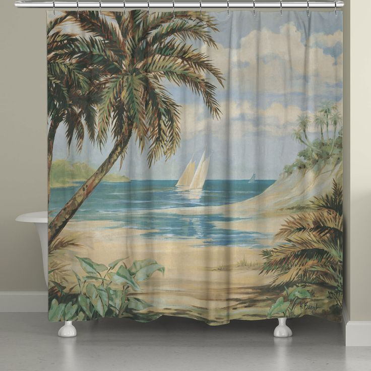1000 Images About Benjamin Moore Coastal Hues On: 1000+ Ideas About Coastal Bathrooms On Pinterest