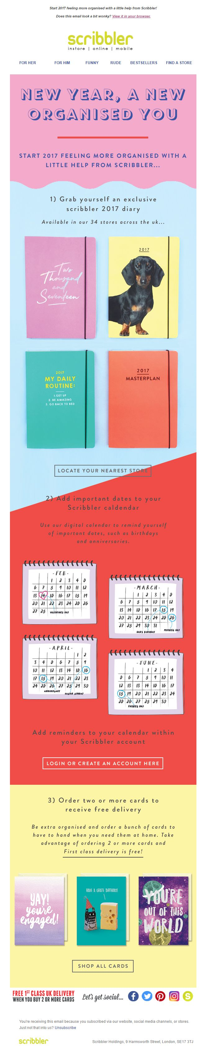 Best 25 Email birthday cards ideas on Pinterest