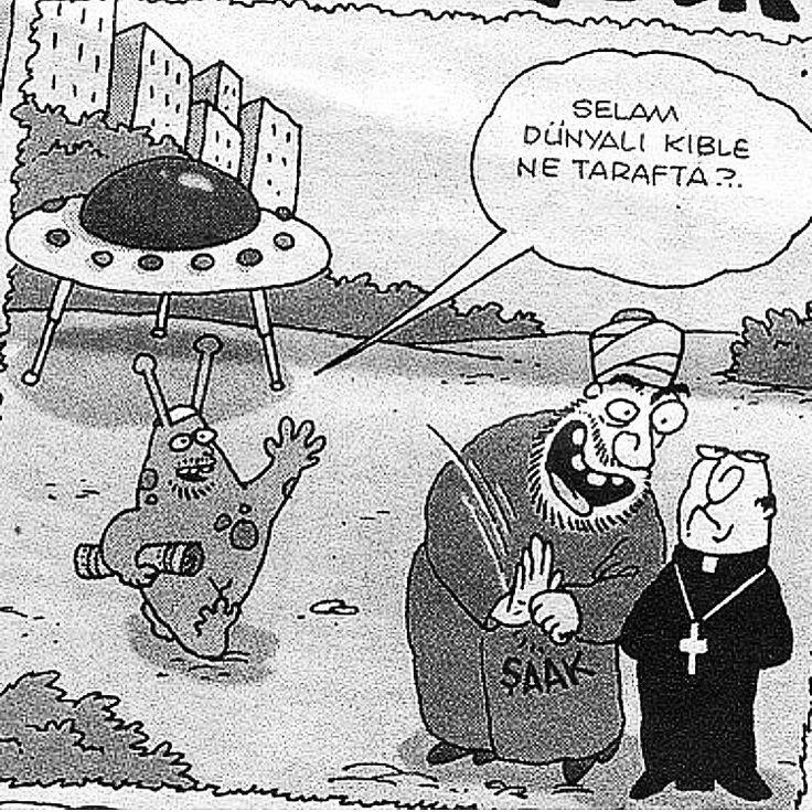 �� #karikatur #karikatür #mizah #eglence #komikaze #komik #makara #eylence #penguen #uykusuz #girgir #huni #hunili #hunililer #hunizm #hun #wikipedia #fidizisi #serenaysarikaya #komikresimler #ramazan #oruç #sahur #iftar http://turkrazzi.com/ipost/1524781311910643107/?code=BUpHIZIloWj