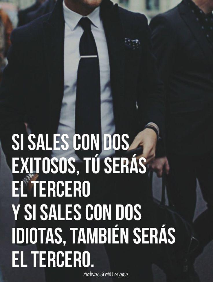 #Exito #citas