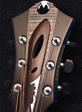100 best images about guitars headstocks on pinterest the martin guitar case and acoustic. Black Bedroom Furniture Sets. Home Design Ideas