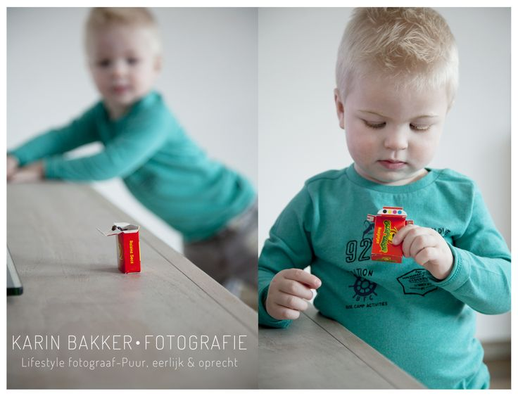 Lifestyle kids photography by KarinBakkerFotografie #kids #lifestyle #photography #raisins
