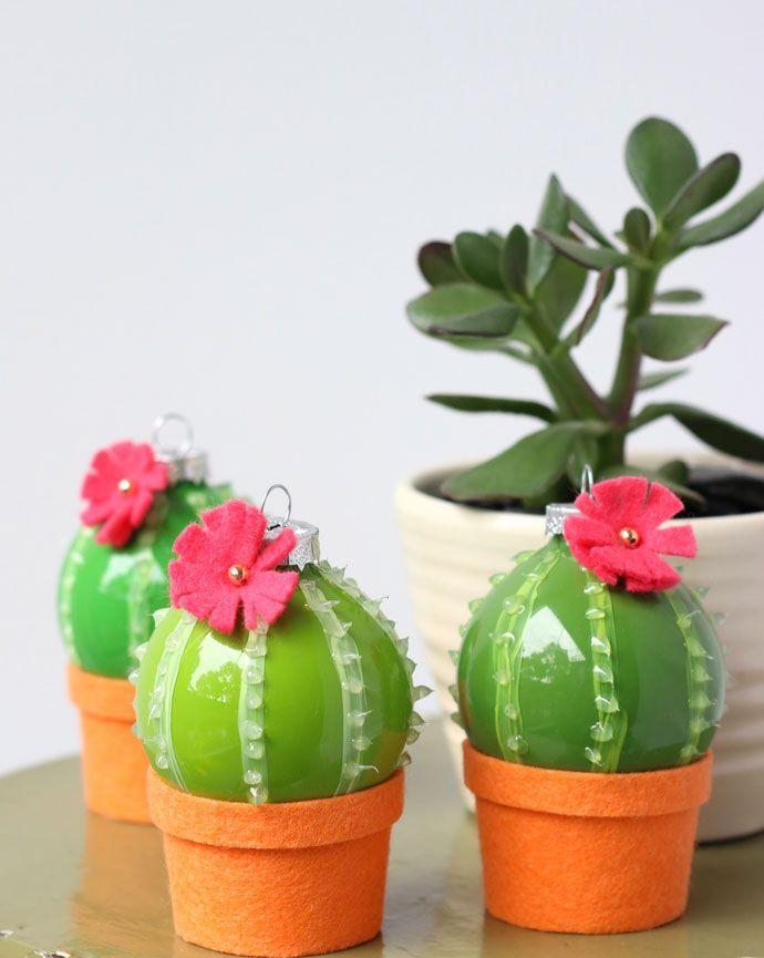 Best 25 Cactus Decor Ideas On Pinterest Cactus Cactus