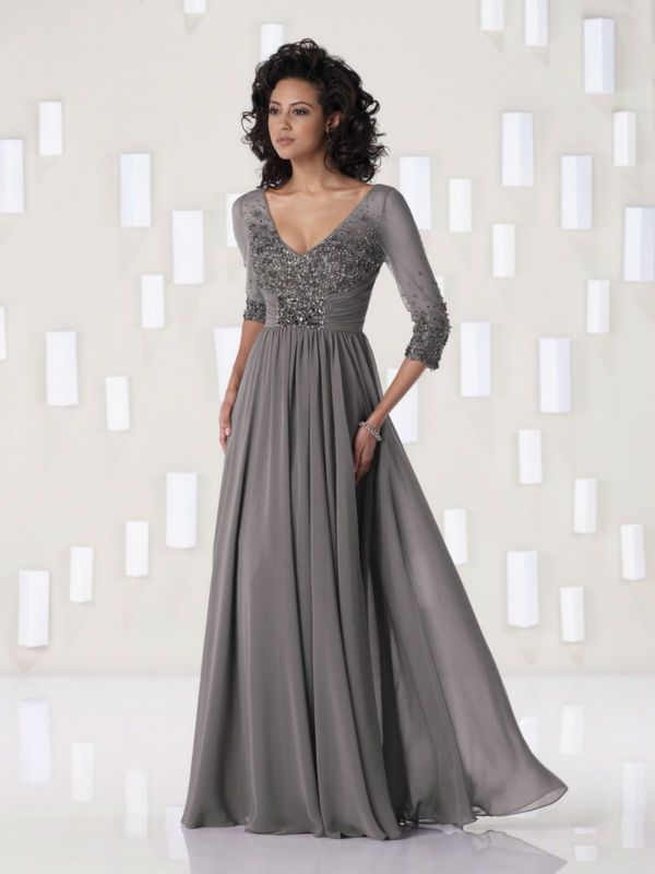 David Bridal Mother Of The Bride Dresses - Ocodea.com
