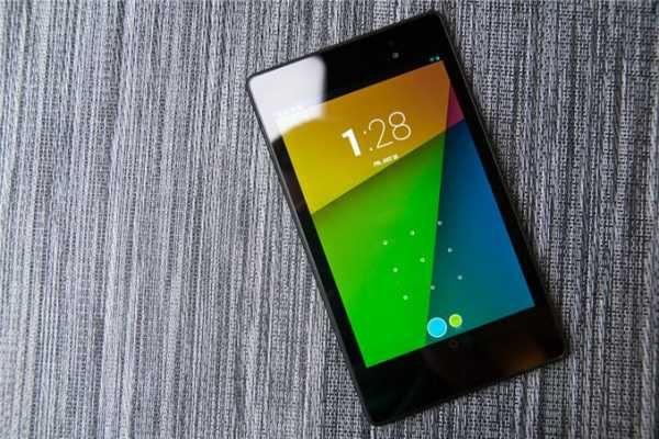На волне слухов о том, что новые смартфоны Google не будут нести бренд Nexus…