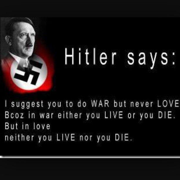 19 Best Hitler Images On Pinterest