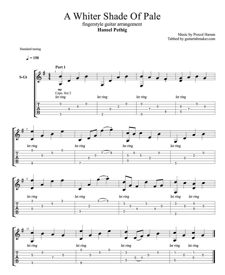Christmas Canon Lyrics Sheet Music: 13 Best Transcriptions Images On Pinterest