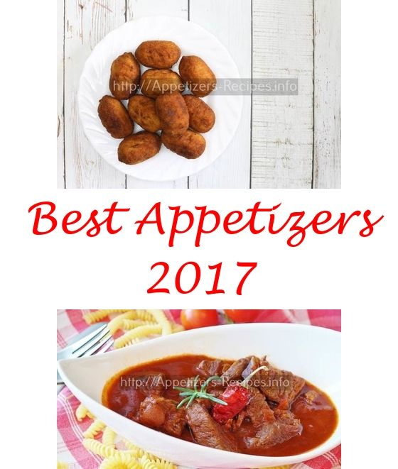appetizers easy chicken parties - pinwheel appetizers pepperoni.appetizers for party snacks desserts 4201763571