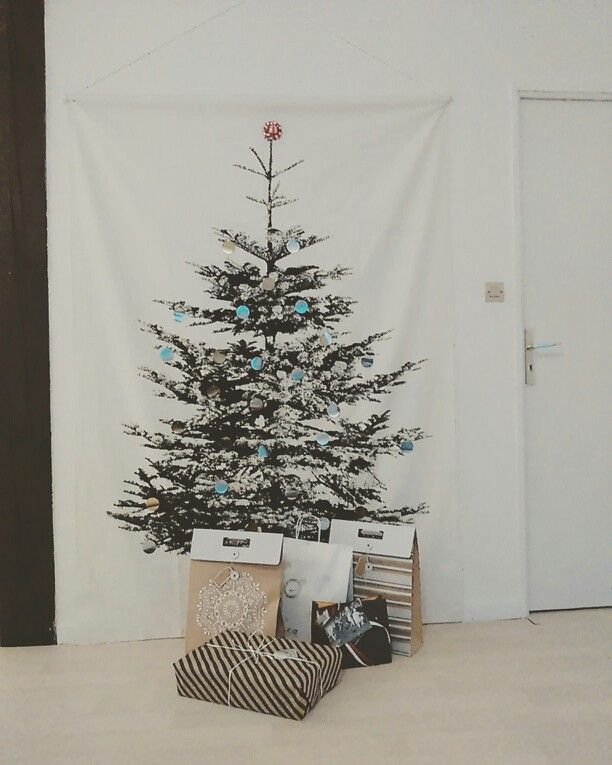 boule papier ikea top lustre scandinave ikea suspension ikea lombards with lustre suspension. Black Bedroom Furniture Sets. Home Design Ideas