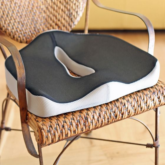 Pain Relieving Cushion