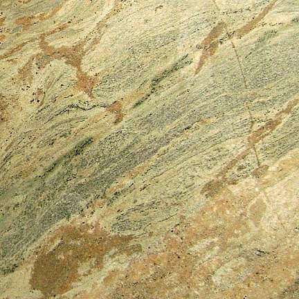 614 Best Images About Marble On Pinterest Stones