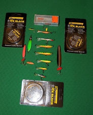 1000 ideas about fishing jig on pinterest ice fishing for Swedish pimple ice fishing