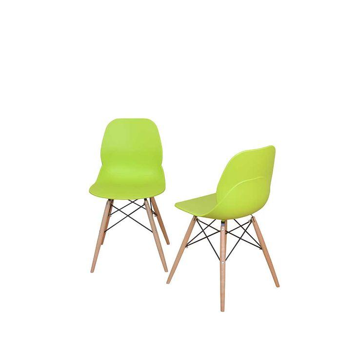 Hocker modern kunststoff  Best 20+ Stuhl kunststoff ideas on Pinterest | Lila sofa, Sofa ...
